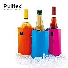 쿨러패트 와인&삼페인
